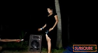 latest recording dance videos telugu  hot village dance videos 2017 hd [HD, 1280x720]