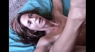 Very Sexy Mature MILF Just Loves To Fuck – More MILF Action At hotmilfs.co.nr
