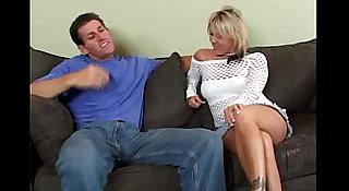 Chennin Blanc  anal milf