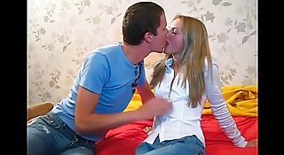 Casual Teen Sex - Sex redtube forget xvideos the youporn ex blowjobs teen porn