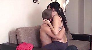Casual Teen Sex - Cheating xvideos teeny redtube having youporn sex teen-porn