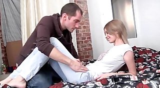 Young Libertines - Gorgeous youporn slender tube8 teen xvideos teen porn cumshot